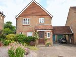 Thumbnail to rent in The Old Orchard, South Warnborough, Near Odiham