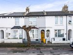 Thumbnail for sale in Crescent Road, Bognor Regis