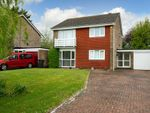 Thumbnail for sale in Peascroft Road, Leverstock Green