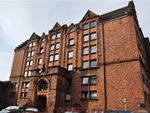 Thumbnail to rent in Stewartville Street, Hyndland, Glasgow