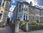 Thumbnail for sale in Melita Road, St. Andrews, Bristol