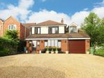 Thumbnail for sale in Tanworth Lane, Shirley, Solihull