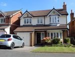 Thumbnail for sale in Cottingley Close, Bolton