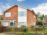 Thumbnail for sale in Pell Close, Wadhurst, East Sussex