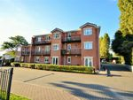 Thumbnail for sale in Robina Court, Clayton Road, Coventry, West Midlands