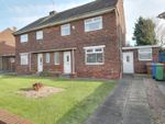 Thumbnail to rent in Gatesby Road, Goole