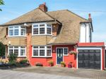 Thumbnail for sale in Lime Tree Grove, Shirley, Croydon