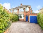 Thumbnail for sale in Wellsford Avenue, Solihull