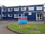 Thumbnail to rent in Unit 7, Everitt Close, Denington Road Industrial Estate, Wellingborough, Northamptonshire