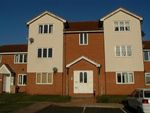 Thumbnail to rent in Foxdale Drive, Brierley Hill, Dudley