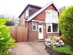 Thumbnail for sale in Heys Road, Prestwich, Manchester, Greater Manchester