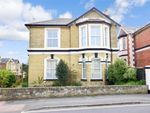 Thumbnail for sale in Pellhurst Road, Ryde, Isle Of Wight