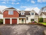 Thumbnail for sale in Paddock Way, Oxted