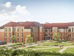Thumbnail to rent in Deans Park Court, Kingsway, Stafford