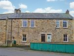 Thumbnail for sale in Albion Terrace, Hexham, Northumberland
