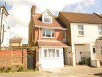 Thumbnail for sale in Ethelbert Road, Folkestone, Kent