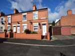 Thumbnail to rent in Dale Street, Wrexham