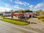 Thumbnail for sale in Eastwoods Service Station, Ashby Road, Stapleton, Leicester, Leicestershire