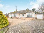 Thumbnail to rent in Weasenham Lane, Wisbech