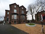 Thumbnail to rent in Walton Park, Liverpool