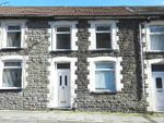 Thumbnail for sale in Deri Terrace, Pontygwaith