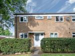 Thumbnail for sale in Canterbury Way, Stevenage