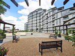 Thumbnail for sale in Station Approach, Woking, Surrey