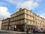 Thumbnail to rent in Gray Street, Finnieston, Glasgow