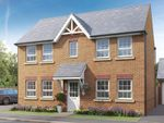 """Thumbnail to rent in """"York"""" at Tay Road, Leicester"""