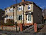Thumbnail for sale in Charnell Road, Staple Hill, Bristol