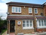 Thumbnail to rent in Morel Court, Sevenoaks