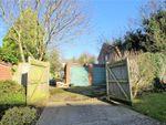 Thumbnail for sale in Main Road, Biggin Hill, Westerham