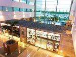 Thumbnail to rent in Retail Unit, Sofitel London Heathrow, Terminal 5, Heathrow
