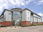 Thumbnail to rent in Ailsa House, Turnberry Park Road, Leeds, West Yorkshire