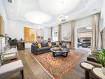 Thumbnail to rent in Kensington Court, Kensington, London