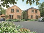 Thumbnail to rent in The Clough, Hady Lane, Chesterfield