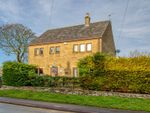 Thumbnail for sale in How Lane, Castleton, Hope Valley