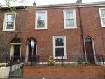 Thumbnail to rent in Warwick Road, Carlisle