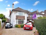 Thumbnail for sale in Northumbria Drive, Bristol