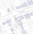 Thumbnail for sale in Junction Road, Brentwood, Essex