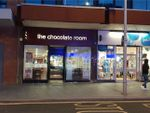 Thumbnail for sale in The Chocolate Room, Station Road, Harrow, Middlesex