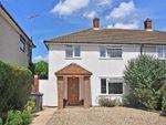 Thumbnail for sale in Norton Crescent, Tonbridge, Kent