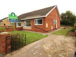 Thumbnail for sale in Pine Hall Road, Barnby Dun, Doncaster