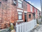 Thumbnail for sale in William Street, Rotherham