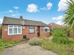 Thumbnail for sale in Smithdale Road, New Costessey, Norwich, Norfolk