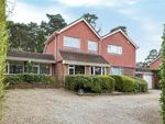 Thumbnail for sale in Middle Close, Camberley