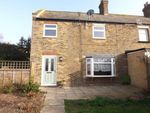 Thumbnail to rent in The Broadway, Minster On Sea, Sheerness