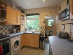 Thumbnail to rent in North View, Pinner