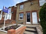 Thumbnail for sale in Colchester Road, Halstead