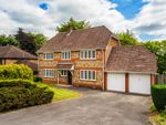 Thumbnail for sale in Petworth Close, Coulsdon